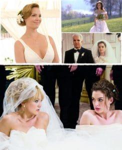 Filmek, amiket minden menyasszonynak meg kell néznie a Nagy Nap előtt.