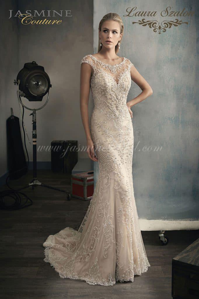 Jasmine-Couture-menyasszonyi ruha