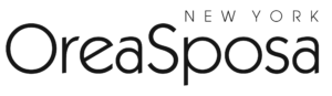 Oreasposa Logo